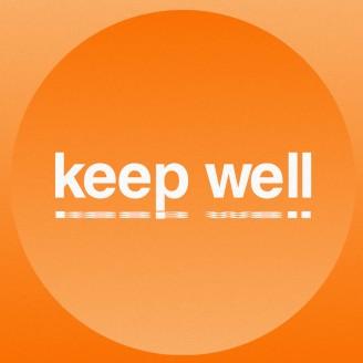 keep well orange